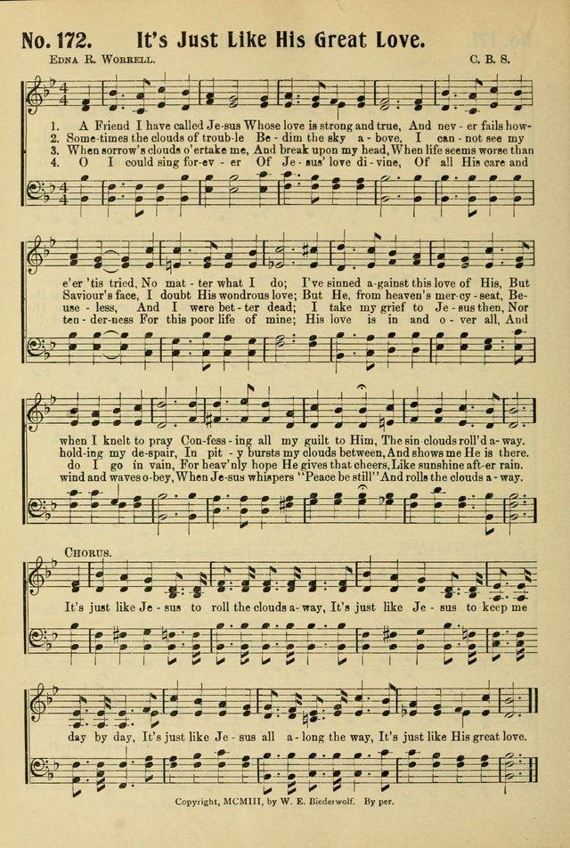 498 best HYMNS BOOK OF LYRICS TO TURN YOUR EYES UPON JESUS. 498 ...