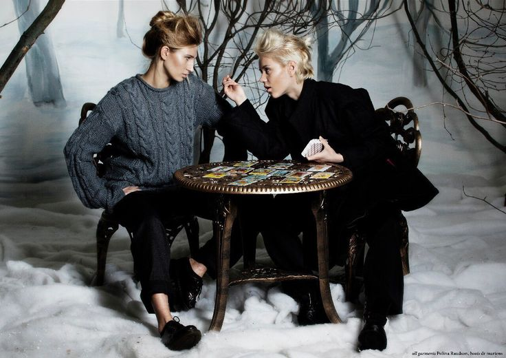 "NEWS  Новогодняя фотосессия ""Christmas Devination "" от Полины Раудсон члена Fashion Syndicate St.Petersburg и постоянного резидента St.Petersburg Fashion Week  www.spbfashionweek.ru  #spbfw #polinaraudson #fashion #новыйгод2015 #newyear2015 #мода #стиль #look #new #collection #designer #art #model #photo #elegant  #trend #style #stylish #instafashion #runway #glam"