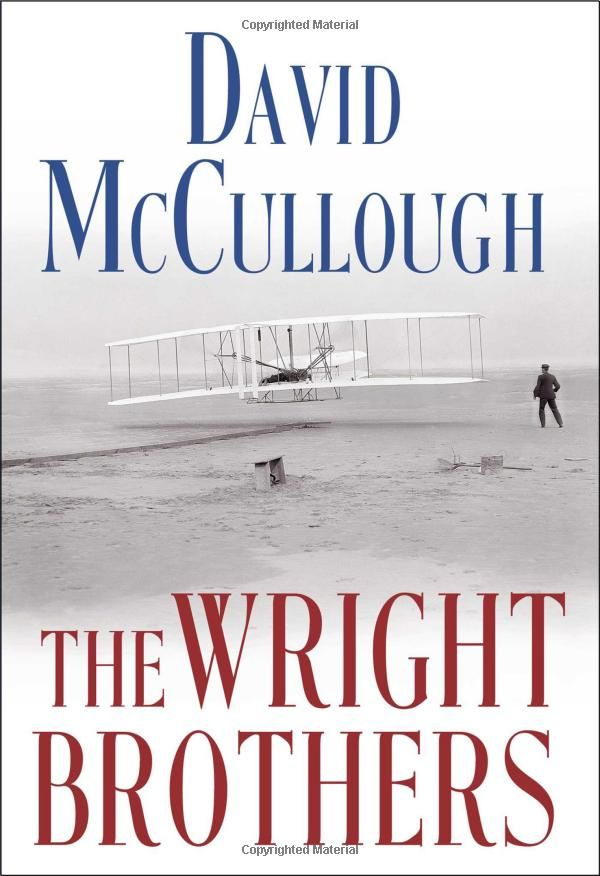 Dramatic story-behind-the-story about the courageous brothers who taught the world how to fly: Wilbur and Orville Wright.  USD $18.00  http://www.amazon.com/gp/product/1476728747/ref=as_li_tl?ie=UTF8&camp=1789&creative=390957&creativeASIN=1476728747&linkCode=as2&tag=wwwablazemmas-20&linkId=VRCYSTLRB4AFINFE