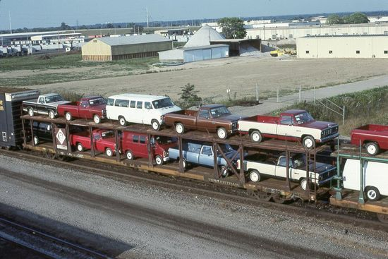 Model Train Racks : Best images about erie lackawanna on pinterest bobs