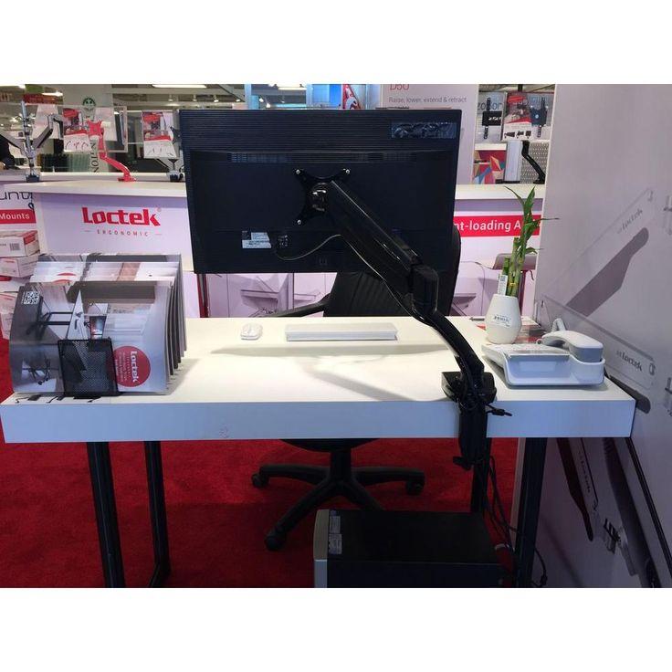 1000 Ideas About Desk Grommet On Pinterest Cable
