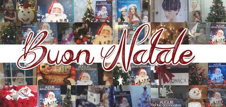 Buon #Natale