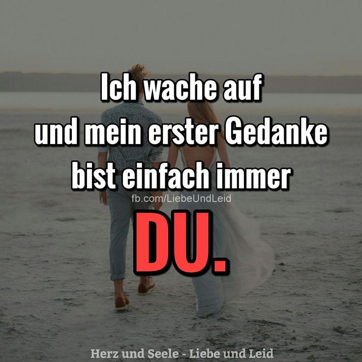 Ich wache auf… Besucht uns auch auf —> www.herz-und-seel… – herz-und-seele.eu