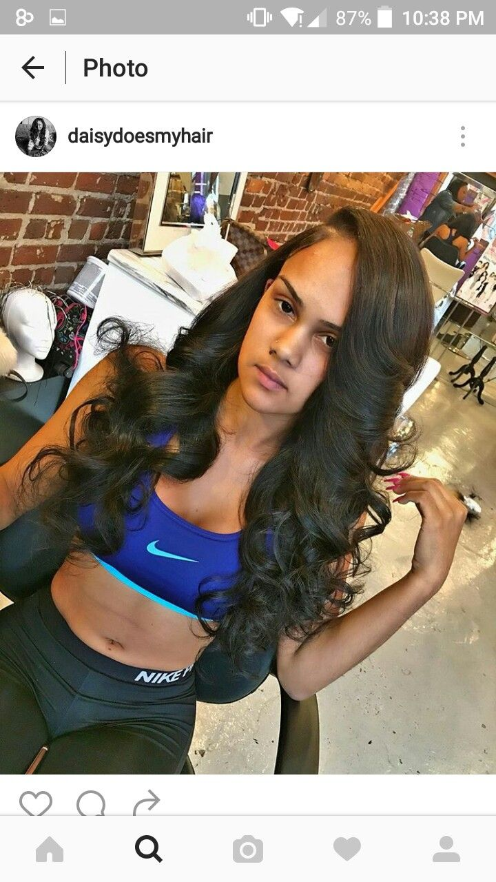 The best images about hair on pinterest lace closure peruvian