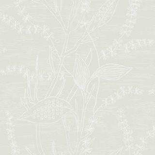 Alger 5370 - Arkiv Engblad - Engblad & Co