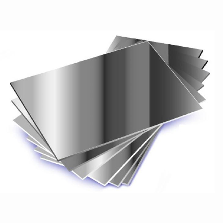 Silver Mirror Acrylic Sheet Factory Acrylic Sheets Silver Mirrors Two Way Mirror