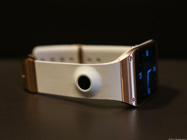 Samsung_Galaxy_Gear-5491.jpg