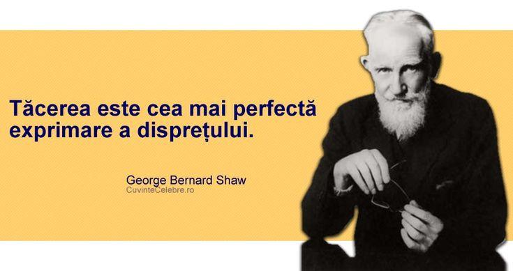 Image result for citate celebre