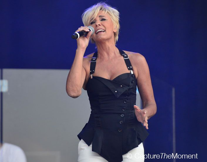 86 best dana winner images on pinterest short hairstyle pixies find this pin and more on dana winner by jozef vander altavistaventures Choice Image