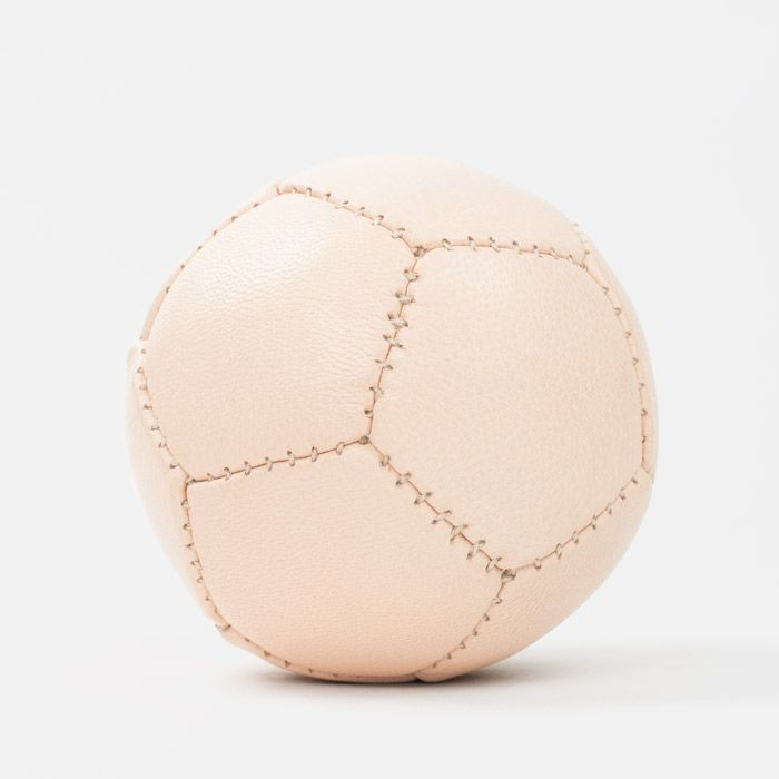 67 best ideas about lieblingsprodukte on pinterest shops hug me and toys. Black Bedroom Furniture Sets. Home Design Ideas