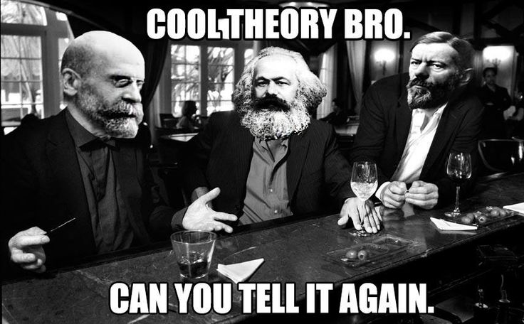 durkheim weber and marx essay Published: mon, 5 dec 2016 emile durkheim was a french sociologist he formally established the academic discipline and, with karl marx and max weber, is commonly cited as the principal architect of modern social science and father of sociology.
