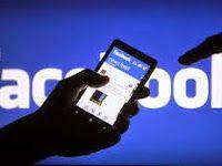 Unggah Photo Porno Bekas Pacar di Facebook, Pria Ini Dipenjara