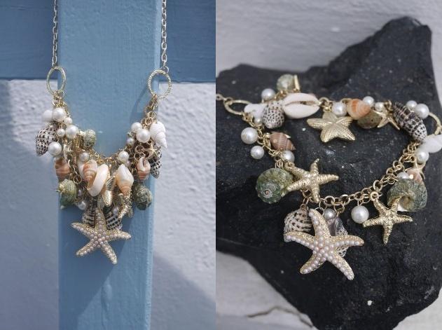37 best Nautical Jewelry images on Pinterest Nautical jewelry