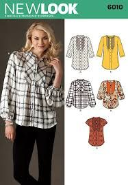 newlook patterns shirt - Buscar con Google: