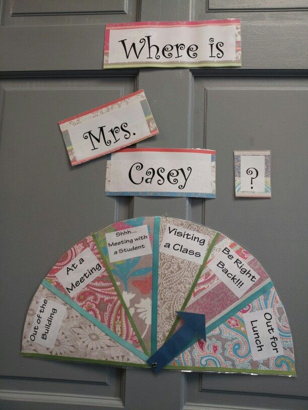 Best 25+ School counselor door ideas on Pinterest | School ...