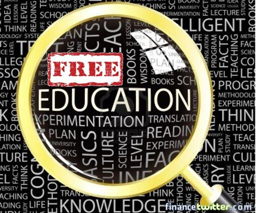 Over 400 useful education PINS Here, for adults. Knowledge base economy that has always been Kwankwaso's one of the primary intentions is expecting great success as Governor declares free education at all levels. By adopting liberal and effective attempts toward the success of the mission Kano ensures bright future for the state and for Nigeria as well.