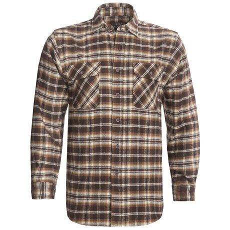 24 best want list images on pinterest flannels flannel for 9 oz flannel shirt