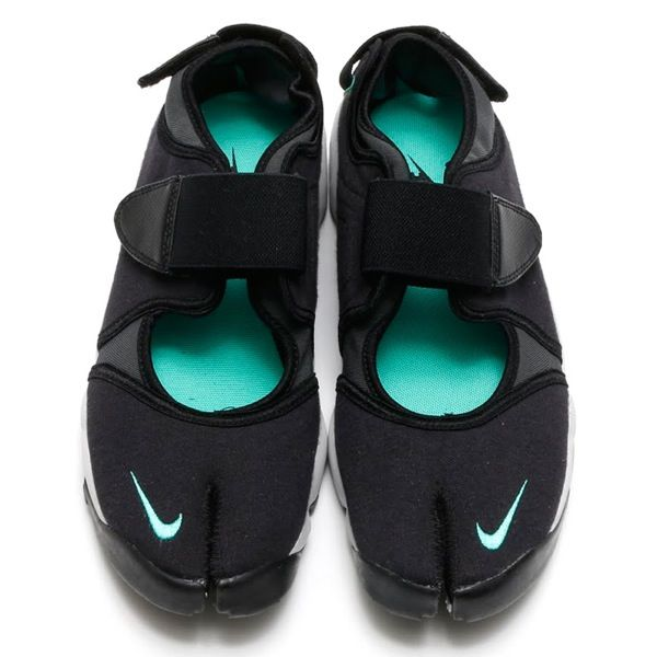 155 best images about nike air rift on pinterest woman. Black Bedroom Furniture Sets. Home Design Ideas