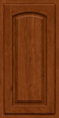 possible color and style for new kitchen cabinets