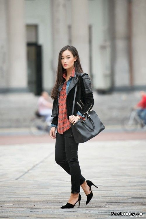 chinese street fashion 2014 wwwpixsharkcom images