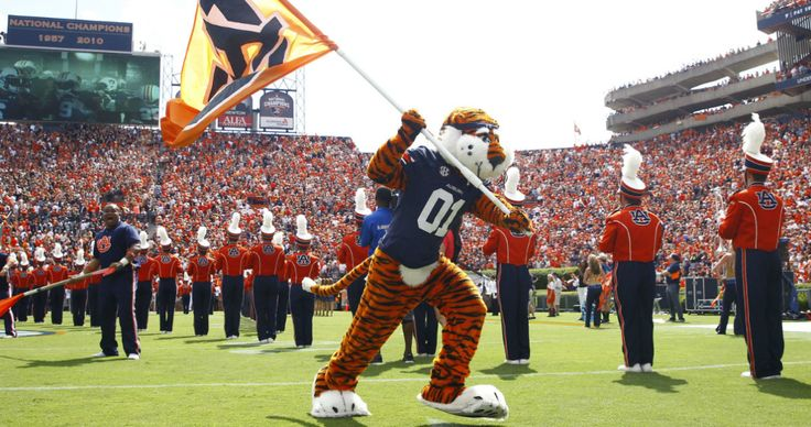 2 things every Auburn fan needs to know today (10/2/15) - The Auburn Tigers (2-2, 0-2 SEC) will have their final day of preparation on Friday for a matchup with San Jose State this weekend. It is Auburn's Homecoming game, but more importantly, the team is trying to end a two-game losing streak. Here is what you need to know about Auburn today: Auburn extended its …