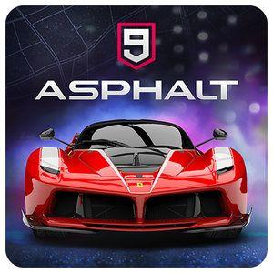 Asphalt 9: Legends first update adds new Club Race mode, new