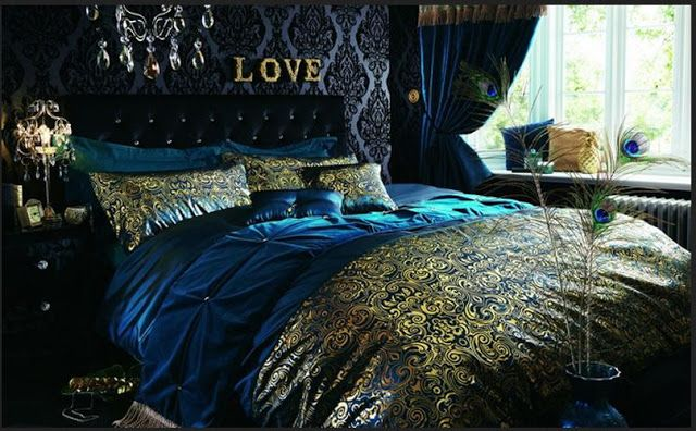 Peacock Bedroom Decor Ideas Peacock Room Decor Peacock Bedroom Peacock Decor Bedroom