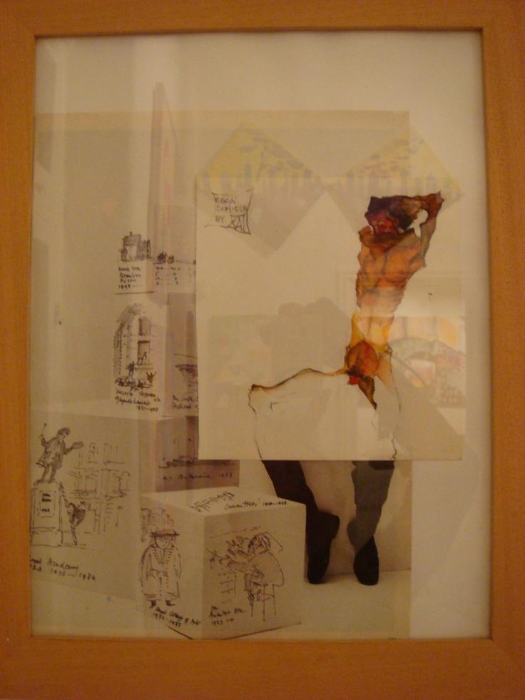 art 2008 ANGELIKI KAPSI
