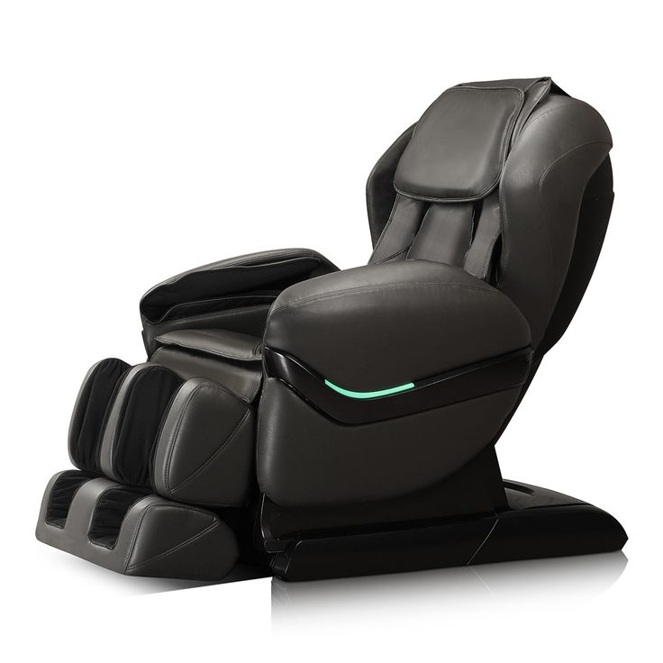 Poltrona massaggiante professionale irest sl a90 zero for Poltrona massaggiante ikea