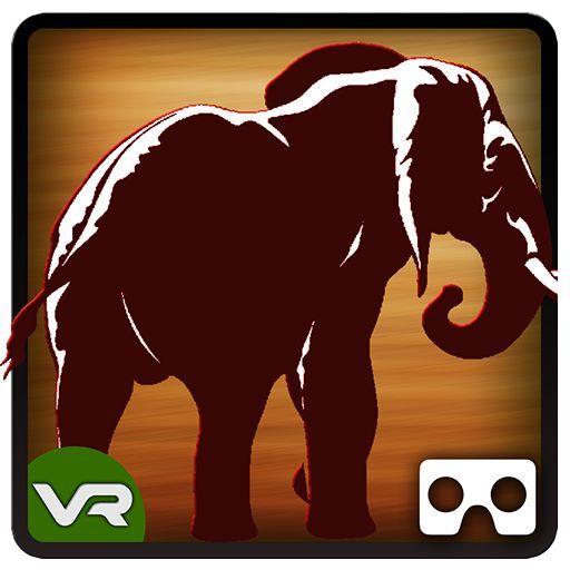 #VR #VRGames #Drone #Gaming Wild Jungle Tour VR - Animales - realidadvirtual36... #RealidadVirtual #VirtualReaity #VR #360 #RealidadVirtualInmersiva Animales, game design, google cardboard, jungle, realidadvirtual, realidadvirtual36, RealidadVirtualInmersiva, Tour, virtual reality, VirtualReaity, VR, vr 360, vr games, vr glasses, vr gloves, vr headset, vr infographic, VR Pics, vr real estate, wild #Animales #Game-Design #Google-Cardboard #Jungle #Realidadvirtual #Realidadvi