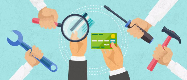 how to get credit score up overnight