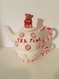 Image result for teapot for one hearts