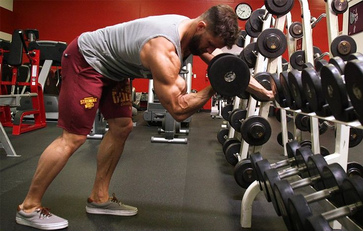 Use these old-school moves to spark new growth