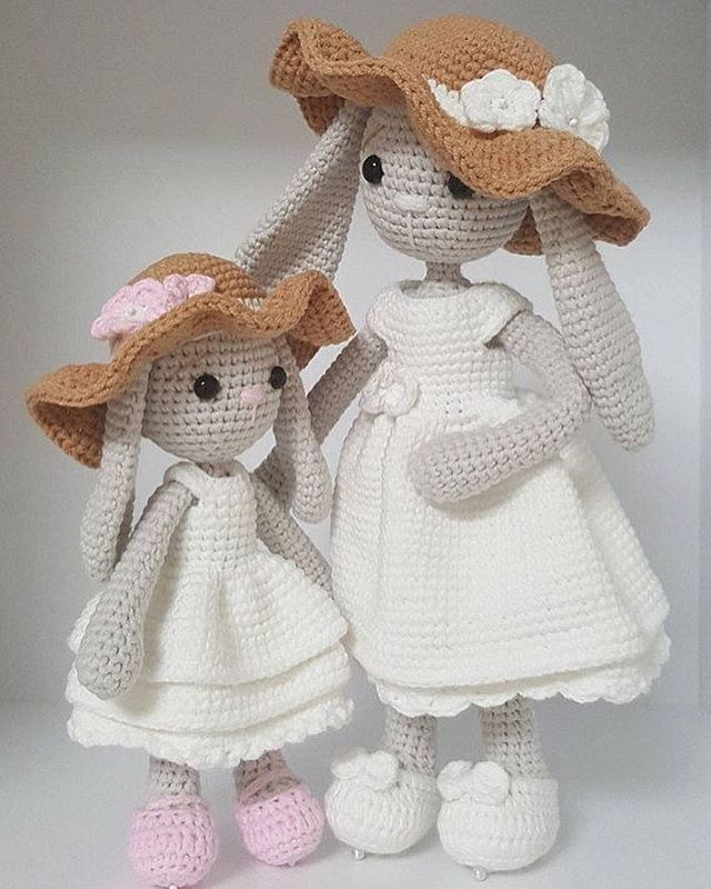 Angel Crochet Pattern Crochet Table Angel Free Patterns Draip ... | 800x640