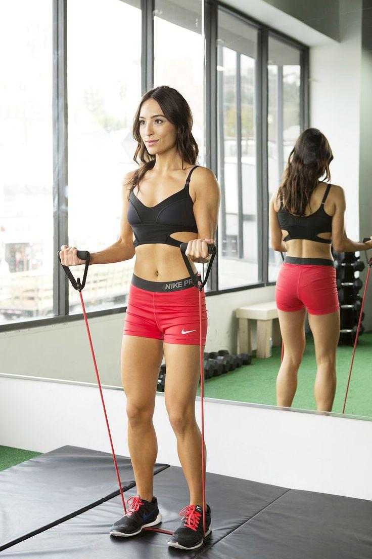Average weight loss zonegran