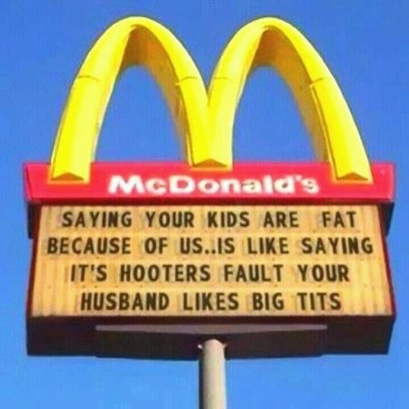 : Gifts Cards, Funny Pictures, Junk Food, So True, Funny Stuff, Fast Food, Weights Loss, True Stories