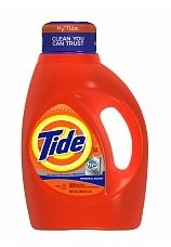 Tide Laundry Detergent Walgreens Deal - Only $4.57 Each We have an AWESOME Tide laundry detergent Walgreens deal for you all to snag! Right now you can sc