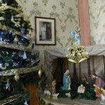 Mensaje navideño del Obispo de Catamarca Mons. Luis Urbanĉ: 2014