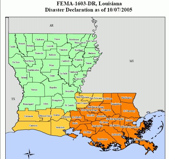 The Best Map Of Louisiana Parishes Ideas On Pinterest - Louisiana map with parishes