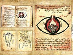 ibni sina eserleri - Google Search