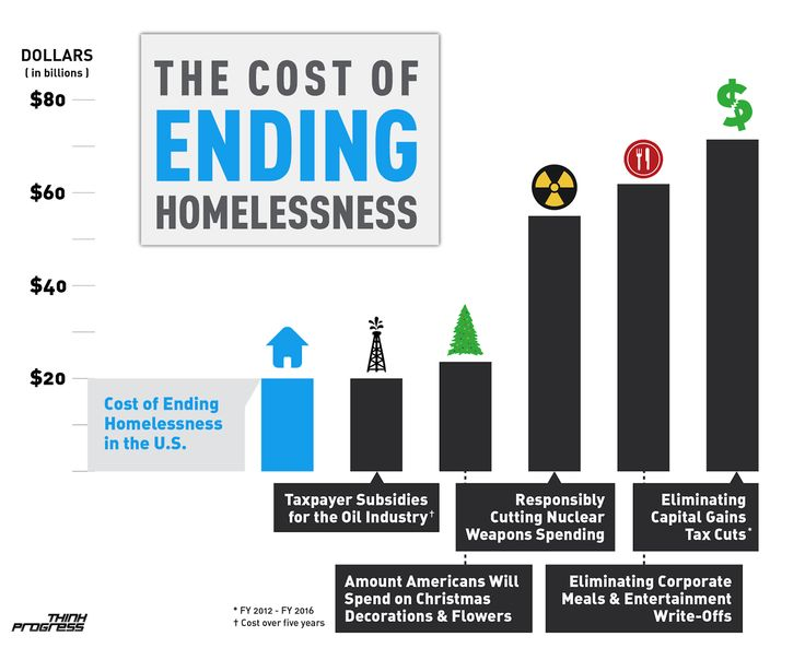 "best education mission images helping the  ""infographic we could end homelessness the money americans spend on christmas decorations"""