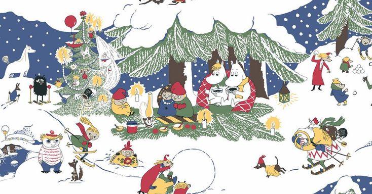 Finlayson Winter Moomin_featured