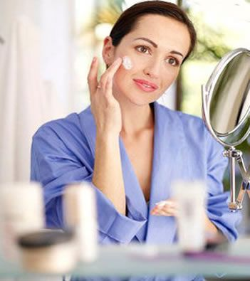 Skin Care Makeup That Suits Your Pores and skin