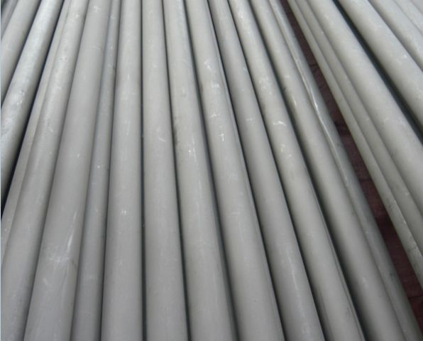 SS 304 Seamless Pipe_Zhejiang Yaang Pipe Industry Co., Limited