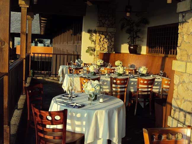 Hotel Wailea Award Winning Cuisine, World Class Service, And Unmatched  Ambience Provide Your Pallet To Paint Your Picture Perfect Wedding.