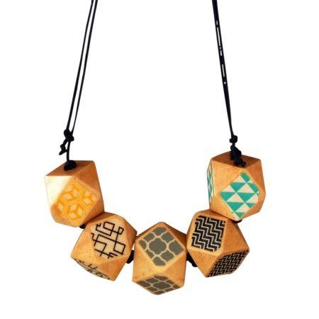 hardtofind. | Freestyle necklace