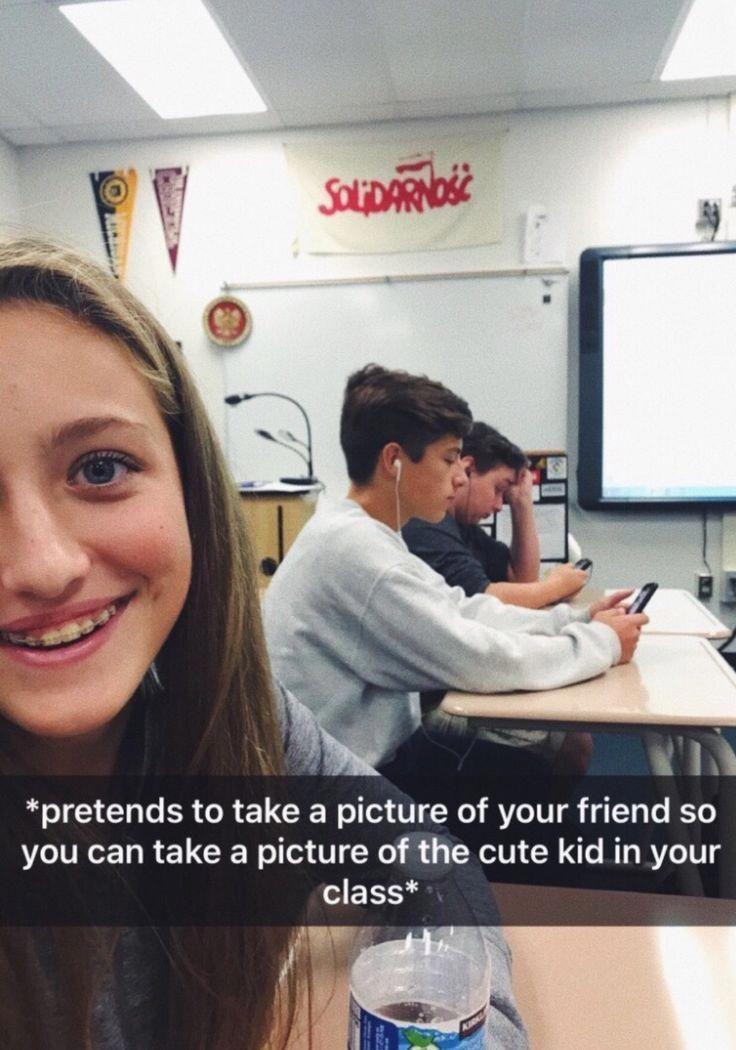 New Relationships Long Relationships Relationships Love Relationships Problems Relationshipstips Memes Cute Relationships Funny Texts Cute Relationship Goals