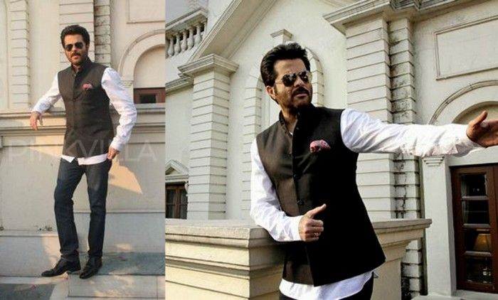 nehru-jacket-with-jeans