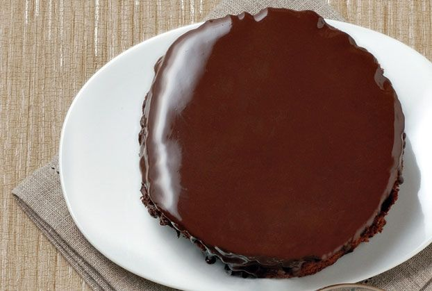 Sacher-featured_image