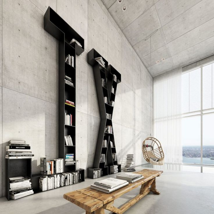 Ikea Küchenplaner Online | ocaccept.com